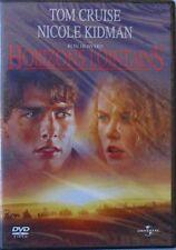 DVD HORIZONS LOINTAINS - Tom CRUISE / Nicole KIDMAN / Ron HOWARD - NEUF