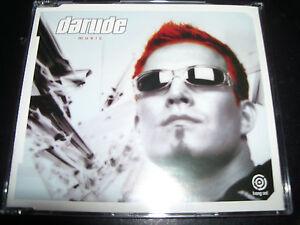 Darude-Music-Australian-Remixes-CD-Single
