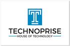 technoprise