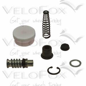 Kit-de-reparation-cylindre-principal-d-039-em-brayage-pour-Suzuki-SV-1000-2003-2005