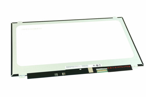 "HP 15-DA0002DX 15-DAOOO2DX LED LCD Display 15.6/"" HD Touch Screen Digitizer New"