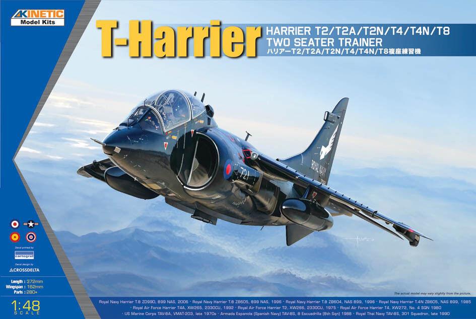 Tienda de moda y compras online. Kinetic 1 48 48 48 T-Harrier T2  T2a  T2n T4 T4n T8 Due Posti Allenatore  48040  minorista de fitness