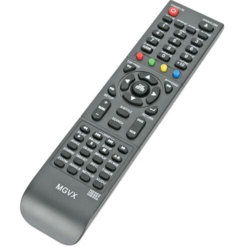 New Remote Control NB662 NB887 NB958 Replace for MAGNAVOX TV RZV427MG9A MBP5220F