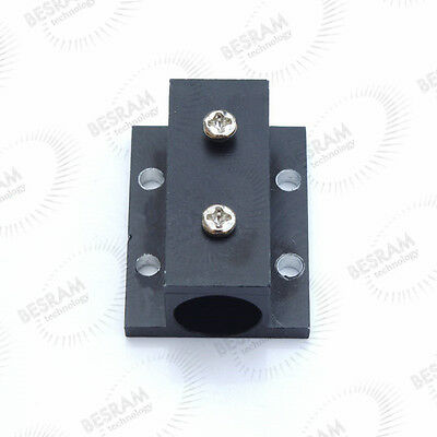 Heat Sink Holder/Mount for 12mm laser modules