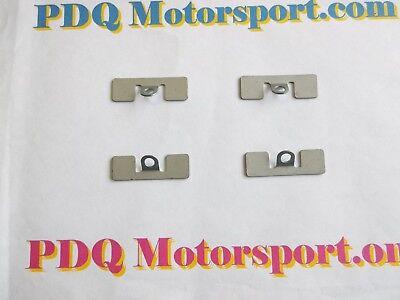 Premium Front Passenger Side Brake Caliper for MG MGF 1.8 09//95-08//02