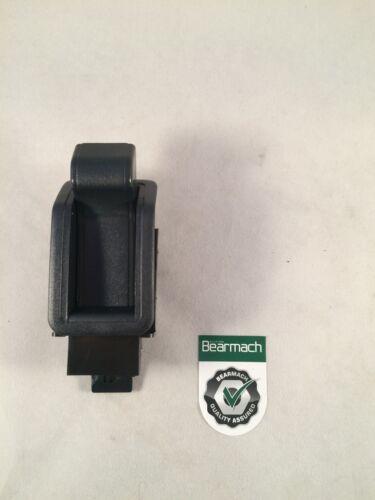 Bearmach Land Rover Defender-Cerradura De Puerta Botón Kit-K8
