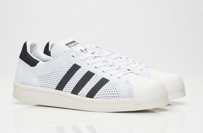 Adidas Superstar Originals PK 46 23 NEU OVP Sneaker Herren