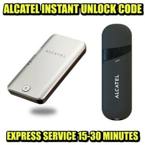 ALCATEL ONE TOUCH X060S DRIVER DOWNLOAD FREE