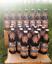 miniatura 10 - Coupon per birra con 50% di sconto, ossia: per € 300, acquistare solo 150 € pagare!!!