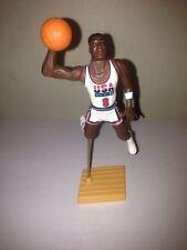 1992 Kenner Starting Lineup Scottie Pippen loose figure SLU USA Olympic Team