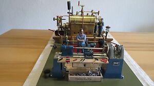 Kleinserien-Dampfmaschine-mit-interessanten-Antriebsmodell