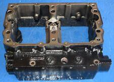 CUMMINS N14 ENGINE CAM FOLLOWER LEVER # 3074163 ROCKER ARM NO CORE 1 YEAR 9349