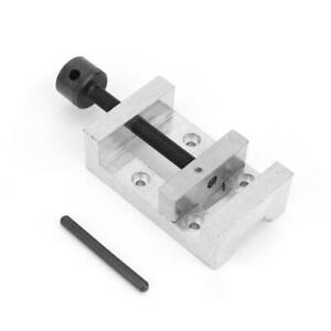 Material-Vise-Z012M-Drill-Press-Vice-Bench-Clamp-Woodworking-Drilling-Machine