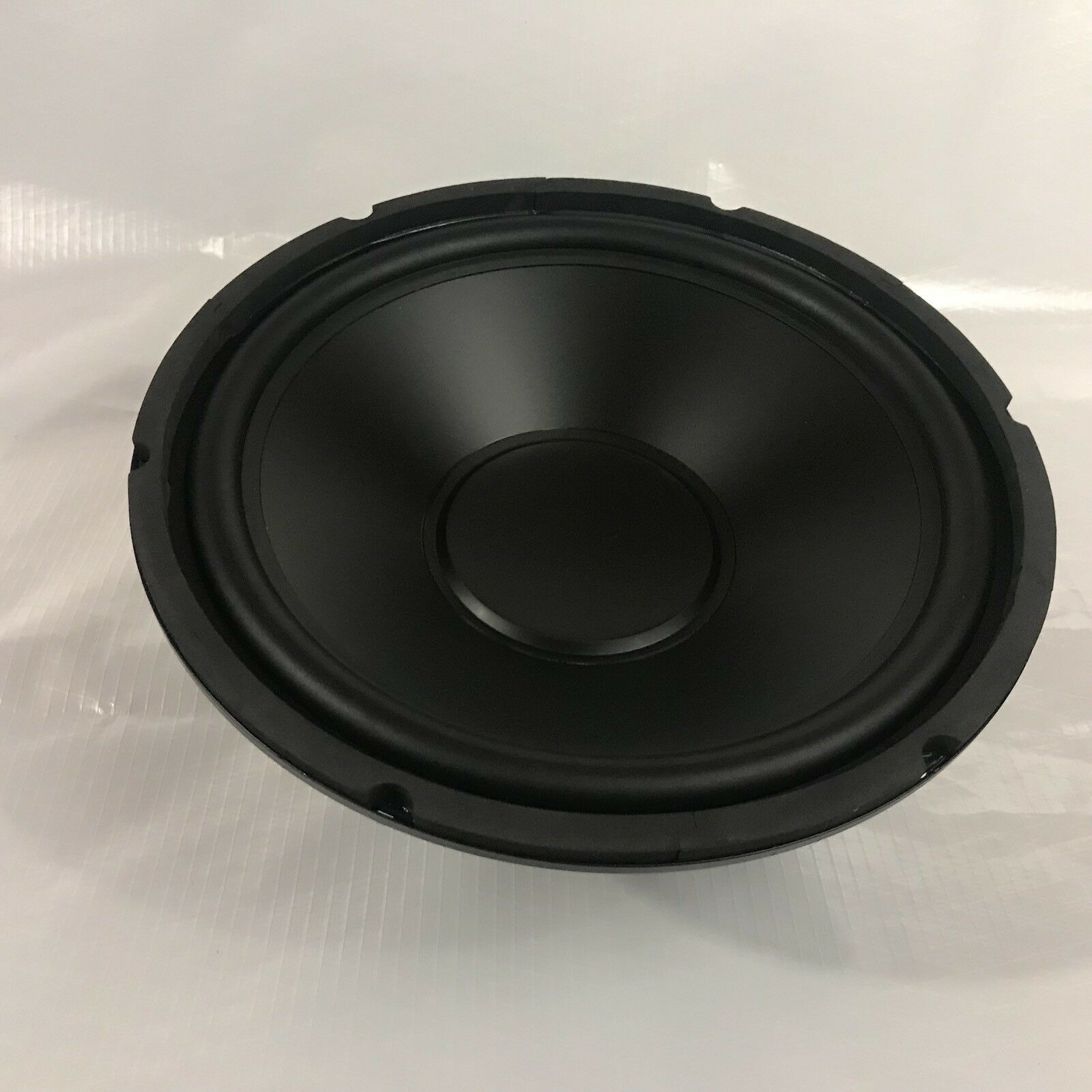 12'' Subwoofers Replacement Speakers 8ohm Woofers 12 Driver Home Audio Poly Cone