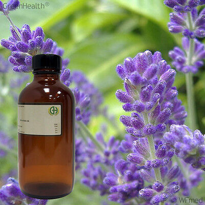 Lavender Essential Oil (100% Pure & Natural) SHIPS FREE