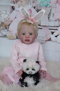 Precious-Wonders-Reborn-Baby-girl-PROTOTYPE-Fritzi-by-Karola-Wegerich-IIORA