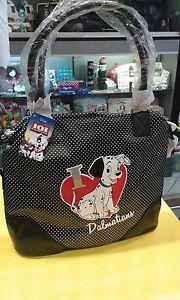 BORSA-101-dalmatians-DISNEY-PANINI
