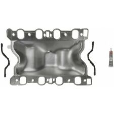Fel-Pro Performance MS96020 Manifold Gasket Set