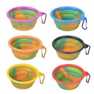 Portable-Pet-Supplies-Travel-Collapsible-Bowls-With-Mountaineering-Buckle