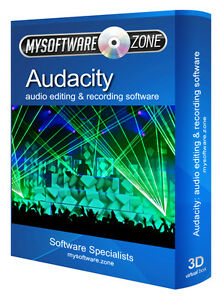 Music-Audio-Editing-Sequencer-Pro-Professional-Software