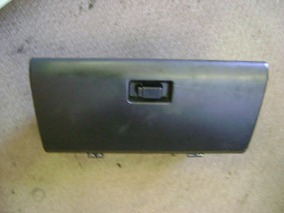 LAND ROVER DISCOVERY II GLOVE BOX 1999 2000 2001 2002 2003 2004