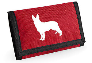 German-Shepherd-Dog-Gift-Wallet-Rip-Stop-Purse-Birthday-Alsatian-Wallet-Gift
