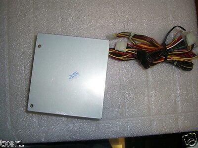 Enlight GPS-350BB-104D 83579C4B1 Power Supply