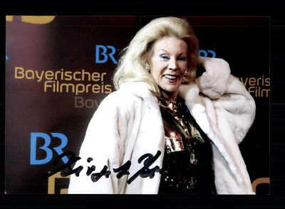 Birgit Schanzen