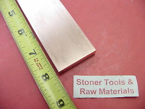 "2 Pieces 3//8/"" X 1-1//2/"" ALUMINUM 6061 FLAT BAR 20/"" long Solid Mill Stock .375x1.5"