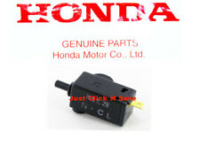 model GC160,GCV160 Genuine ignition coil assy for HONDA enginep//n 30500-ZL8-004