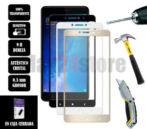 Protector-pantalla-cristal-templado-completo-Xiaomi-MI-MAX-2