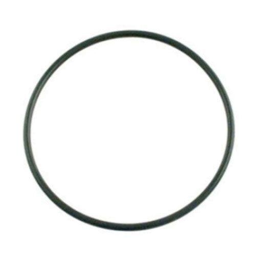 "Hayward  SPX0710XZ3 1.5/"" VariFlo Valve Cover O-Ring"