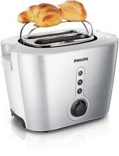 Artikelbild Philips HD 2636/00 Toaster