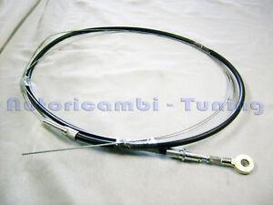 Cavo-e-Guaina-Accelleratore-a-Pedale-FIAT-500-D-F-L-R-126