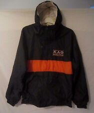 Florida Gators NCAA KOA Kappa Alpha Theta Windbreaker Jacket - Men's S - GG283