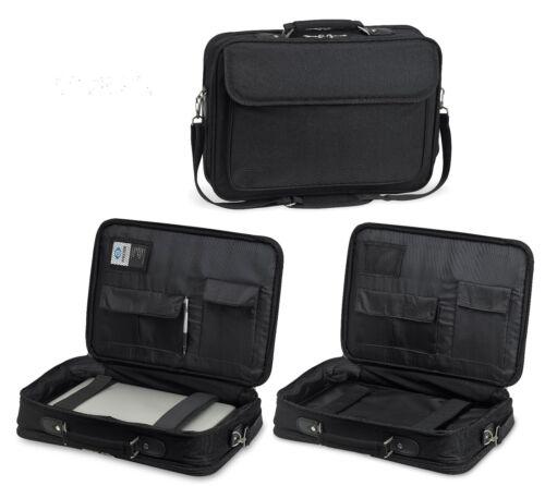 """Hipack Laptop /& Computer Shoulder Bag Hardcase 18/"""""""