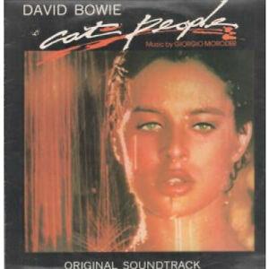 CAT-PEOPLE-Original-Soundtrack-LP-VINYL-South-Africa-Mca-10-Track-Featuring