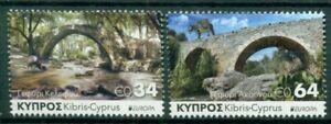 VERENIGD-EUROPA-2018-SERIE-CYPRUS
