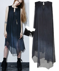 Lolita Fashion Gothique Robe Robe Gothique Boh q8Ua7w