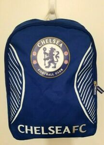 Chelsea FC Official OTHER Backpack