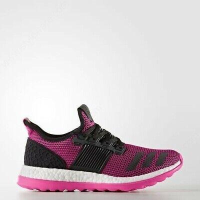 adidas performance short de pureboost zg