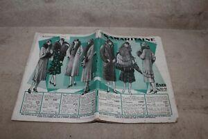 catalogue-hiver-1930-1931-A-la-Samaritaine-vetements-et-accessoires