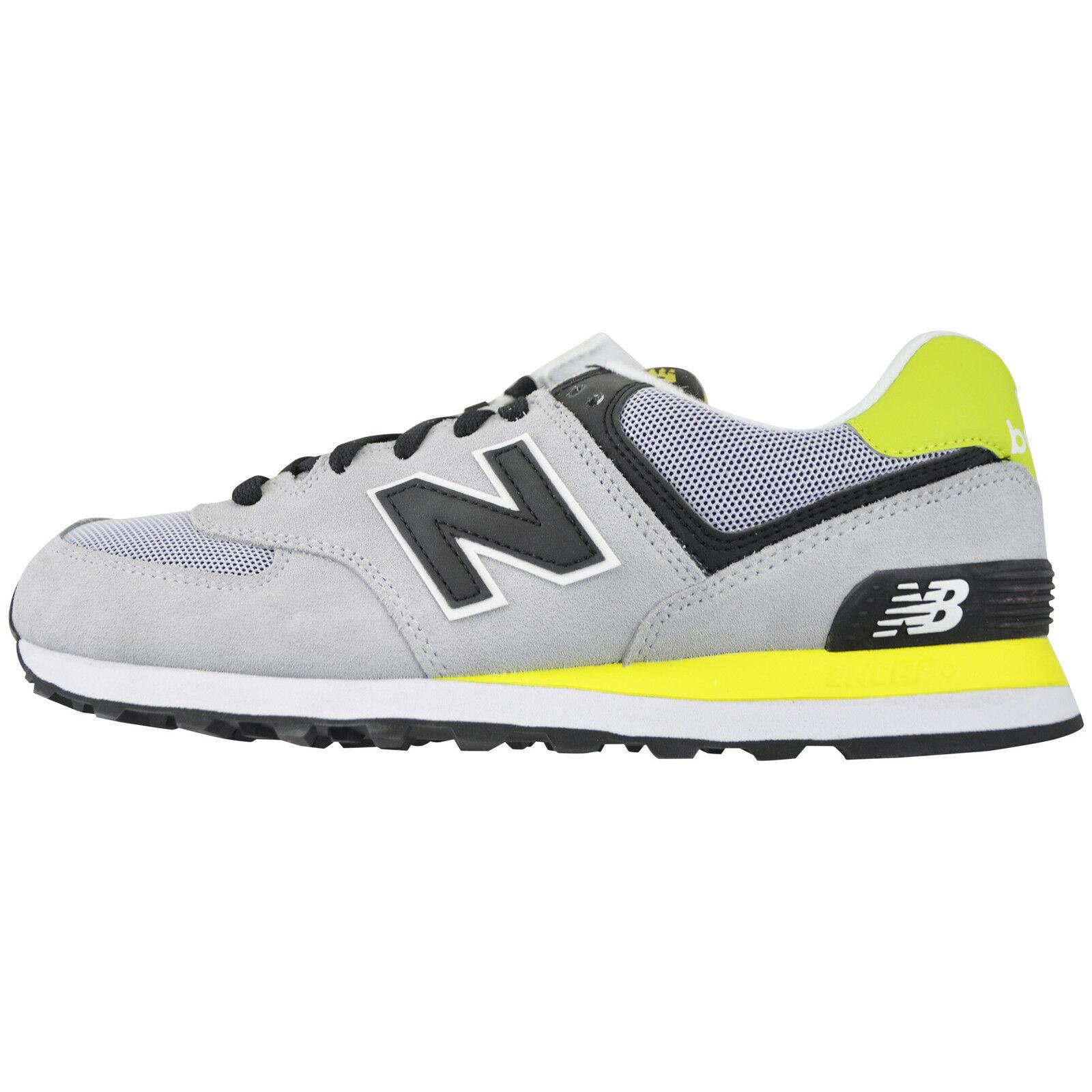 New Balance WL574CPJ Lifestyle Sneaker Freizeit Laufschuhe