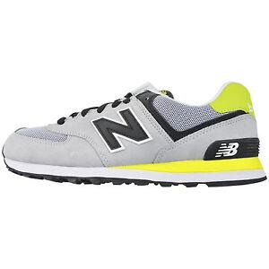 New Balance WL574CPJ Lifestyle Sneaker Casual Scarpe da corsa