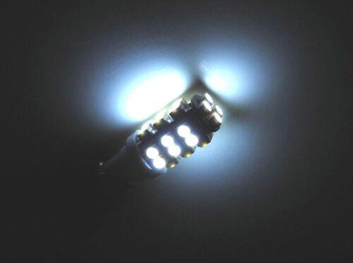 BBT Brand Direct Replacement #194 /& #94 LED Marine Grade Light Bulb
