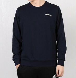 Dydelao AstonMartin-3 Mens Sweatshirt Crewneck Pullover Essentials Long Sleeve Cotton Comfortable