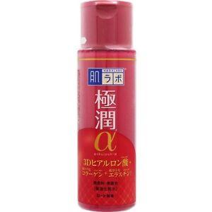 Renewal-JAPAN-Rohto-Hadalabo-Gokujyun-3D-Retinol-Firming-amp-Lifting-Lotion-170ml