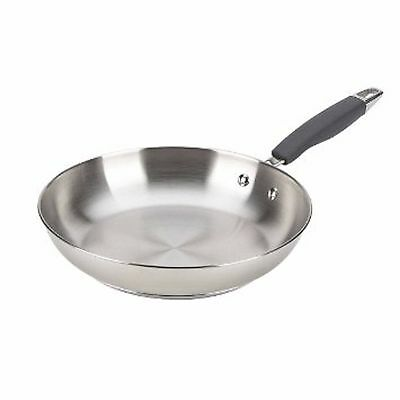 Oneida Gourmet Pro Heavy Duty Induction Stainless Steel 10