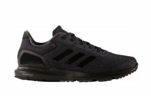 Adidas Cosmic 2 Men's Black Running/Training/Sport Shoes