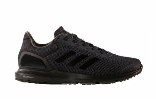 Adidas Cosmic 2 Men/'s Black Running//Training//Sport Shoes CQ1711 Fast Shipping SS